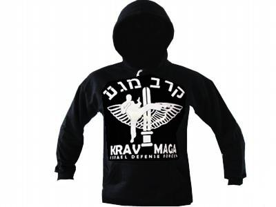 [SONDAGE] PRE-CG shop israel1shop.com IDFKRAVMAGASS1