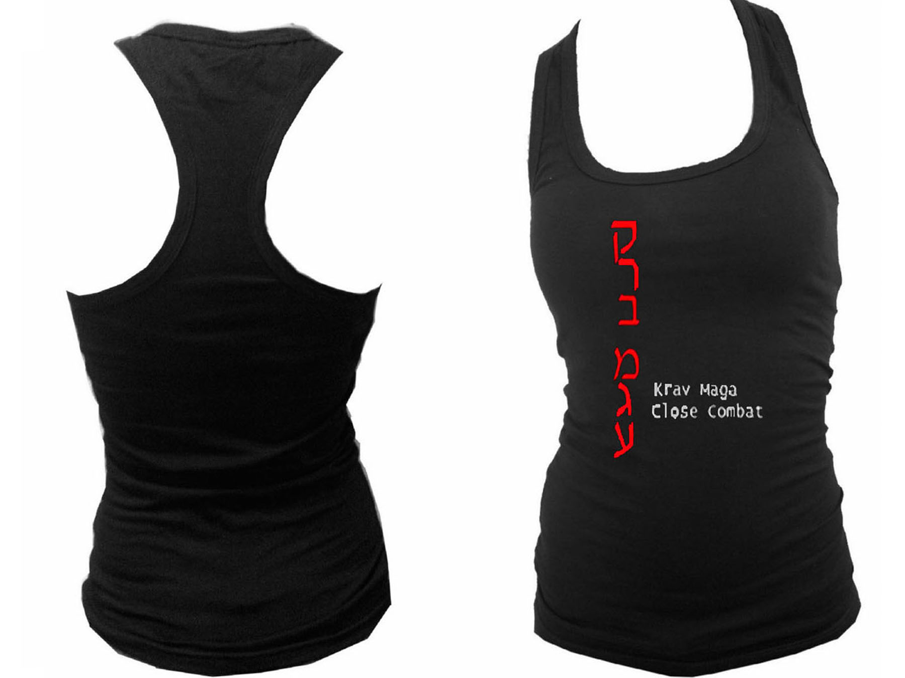 Krav Maga & KAPAP for Women - Israel1Shop com - Widest