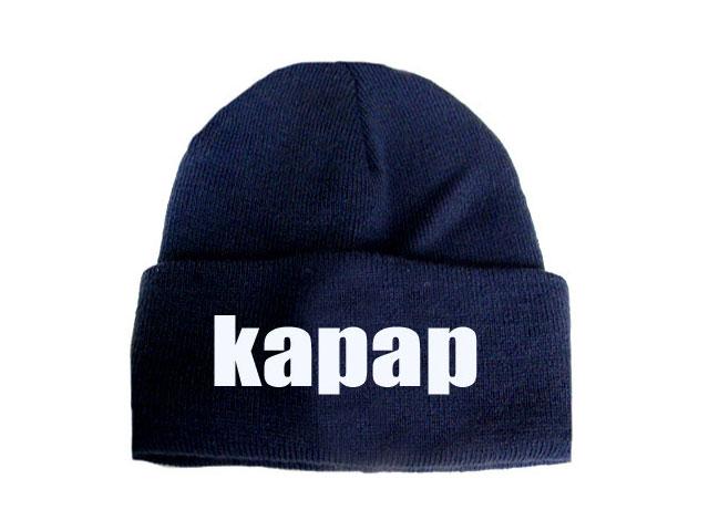 bb1d397483d68 Krav Maga   KAPAP Accessories and Hats - Israel1Shop.ru - Widest ...